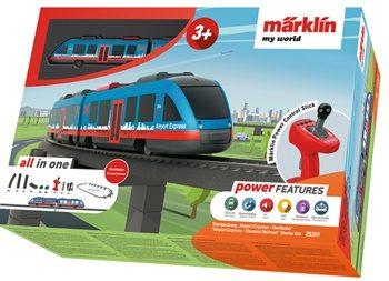 MARKLIN-29307