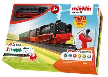 MARKLIN-29308