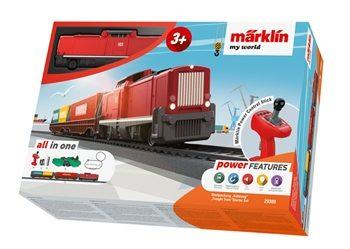 MARKLIN-29309