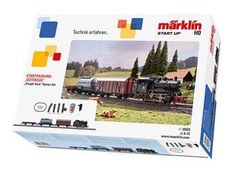 MARKLIN-29323