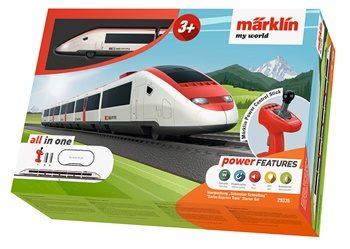 MARKLIN-29335