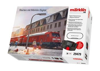 MARKLIN-29479