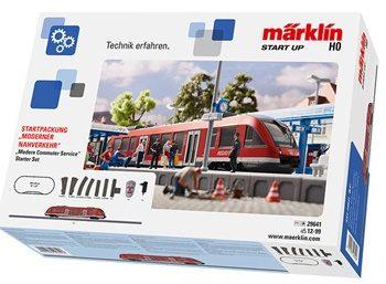 MARKLIN-29641