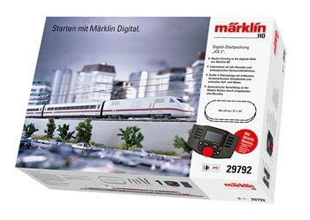 MARKLIN-29792