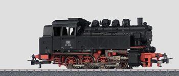 MARKLIN-36321