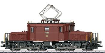 MARKLIN-37511