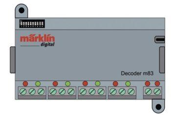 MARKLIN-60831