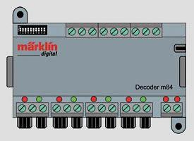 MARKLIN-60841