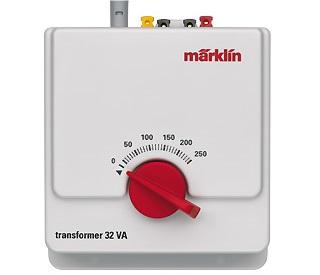 MARKLIN-66470