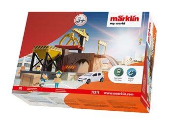 MARKLIN-72211