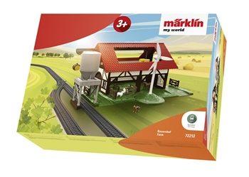 MARKLIN-72212