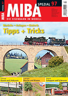 MIBA-B10525