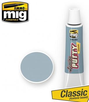 MIG-2040