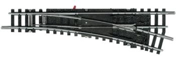 MINITRIX-14939