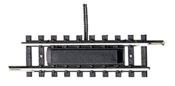 MINITRIX-14980