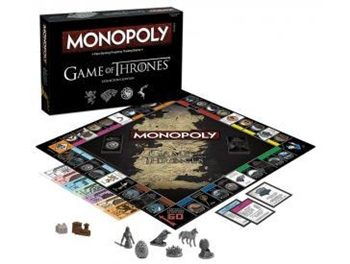 MONOPOLY-TRONOS