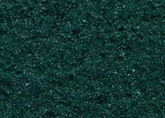 NOCH-07343