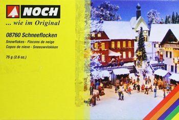 NOCH-08760