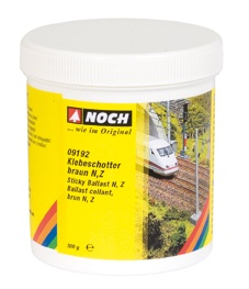NOCH-09192