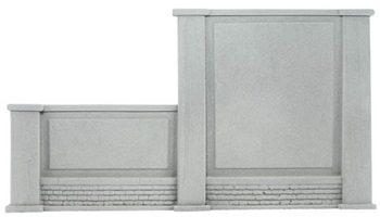 NOCH-58088
