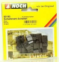 NOCH-60180