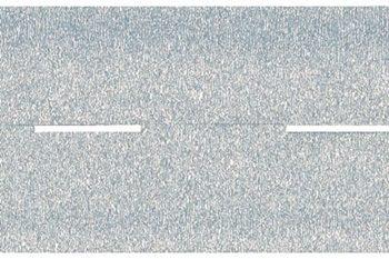 NOCH-60490