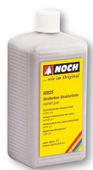 NOCH-60825