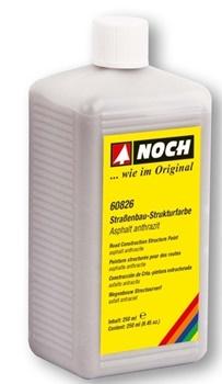 NOCH-60826