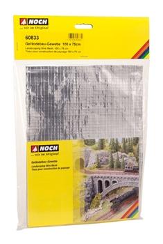 NOCH-60833