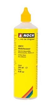 NOCH-60873