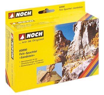 NOCH-60890