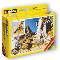 NOCH-60892