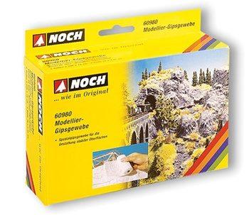 NOCH-60980