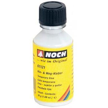 NOCH-61121