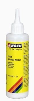 NOCH-61134