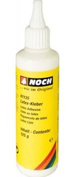 NOCH-61135