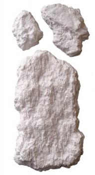 NOCH-61233