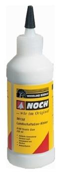 NOCH-96158