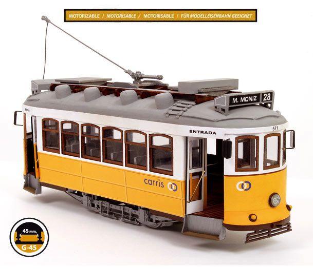 OCCRE-53005