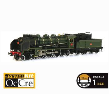 OCCRE-54003