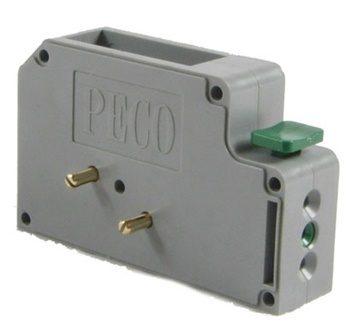 PECO-PL51