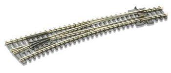 PECO-SL387