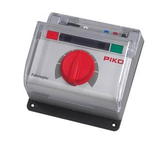 PIKO-35002
