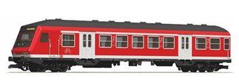 PIKO-37635