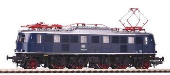 PIKO-51860