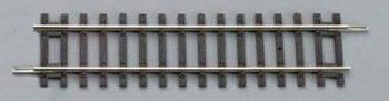 PIKO-55202