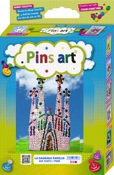 PINSART-K2D71