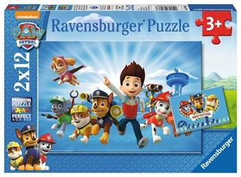 RAVENSBURGER-07586