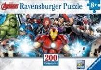 RAVENSBURGER-12737