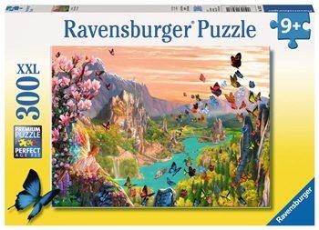 RAVENSBURGER-13233